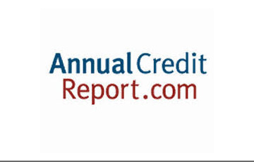 Ann Credit Report