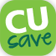 CUSAVE