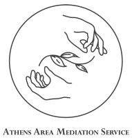 Athens Area Mediation Services