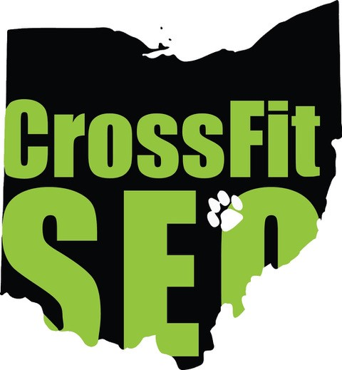 CrossFit of Southeast Ohio