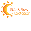 Ebb & Flow Lactation Servces