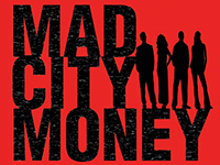 Mad City Money Program