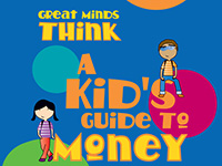 Great Minds Think a Guide to Money