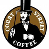 Court Street Coffee