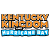 KY Kingdom Hurricane Bay
