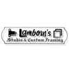 Lamborns studio