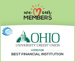 vote best financial institution