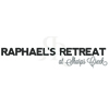 Raphaels retreat