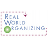 Real World Organizing
