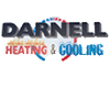 Darnell Heating and Cooling