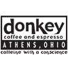 Donkey Coffee