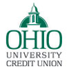 Ohio U CU small Icon