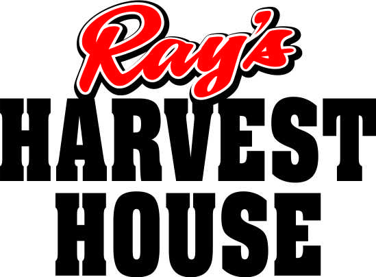 Ray's Harvest House